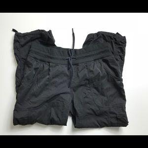 The North Face Capri Pants